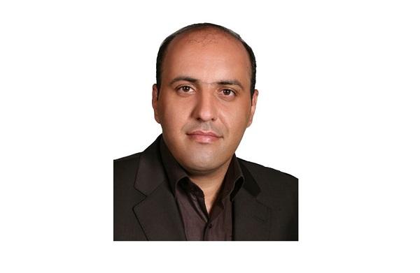 انتصاب دبیر اجرایی انجمن صنایع پروفیل یو پی وی سی در و پنجره ایران